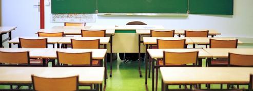 Les enseignants frondeurs opposés au bac 2019 ont été sanctionnés