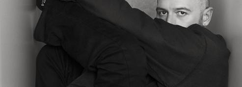 Balenciaga relance sa haute couture, entretien avec son directeur artistique