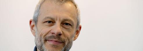 Le directeur de Valeurs Actuelles interdit de débattre à Sciences Po Lille