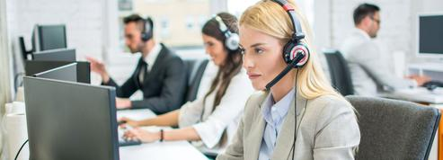 Démarchage téléphonique: des associations de consommateurs demandent son interdiction