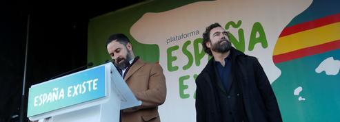 Espagne: Vox en croisade contre «l'idéologie» des sorties scolaires