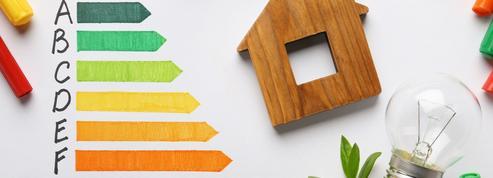 Économie d'énergie: le Cite transformé en prime