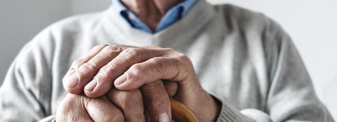 États-Unis et Royaume-Uni: les plus riches vivent 9 ans plus longtemps en bonne santé que les plus pauvres