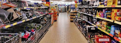 Loi anti-gaspillage: ce qui va changer pour les consommateurs