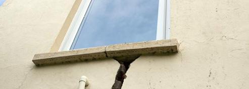Vous construisez dans une zone à risque : quelles précautions prendre ?