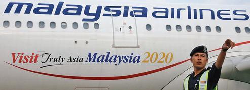 La reprise de Malaysia Airlines suscite beaucoup de convoitises