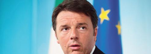 Matteo Renzi: «L'éducation doit vaincre la stupidité naturelle»