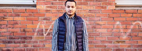 Taha Bouhafs, piètre journaliste et dangereux militant