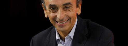 Éric Zemmour: «Todd le chercheur et Emmanuel le militant»