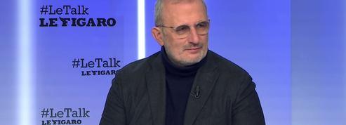 François Pupponi: «Pour moi, la haine d'Israël, c'est la haine du juif»