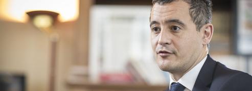 Bercy veut dédramatiser les contrôles de l'Urssaf