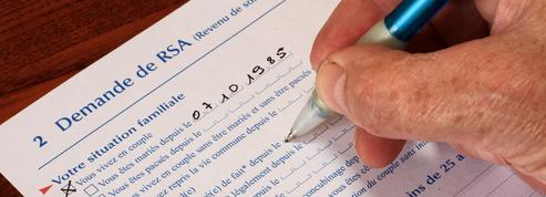 Augmenter le RSA de 5% réduirait peu les inégalités