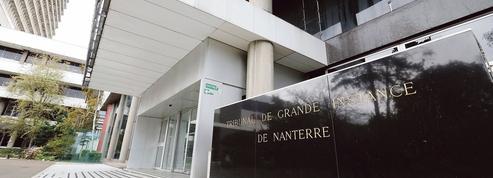 À Nanterre, la loi justice avance à petits pas