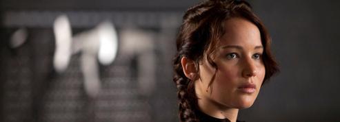 Onze ans après la trilogie, le préquel d'Hunger Games se dévoile dans un extrait