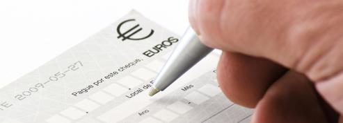 Comment limiter l'impôt sur les revenus exceptionnels?