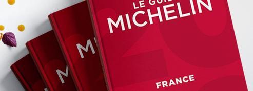Michelin 2020: après Bocuse, pas d'autres trois étoiles rétrogradés