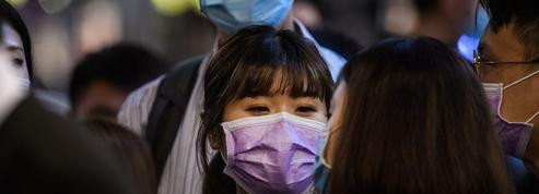Cirque du Soleil, Cité Interdite, Nouvel An... En Chine, la vie culturelle bouleversée par le Coronavirus