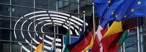 L'UE rallie 16 pays à un nouveau système d'appel à l'OMC