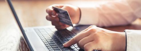 La contre-offensive des banques en ligne