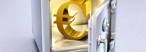 Banques en ligne: votre argent est-il vraiment en sécurité?