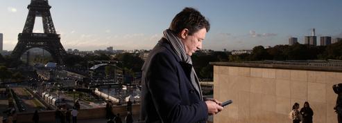 Municipales à Paris: le plan de Benjamin Griveaux pour rebondir