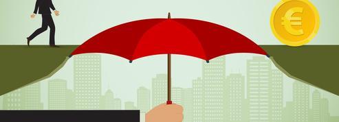 Banques en ligne: 5 nouveaux services bancaires à la loupe