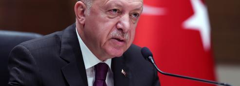 Quels sont les ressorts de l'expansionnisme régional turc?
