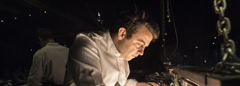 Le Figaro décerne ses étoiles aux meilleures tables de France