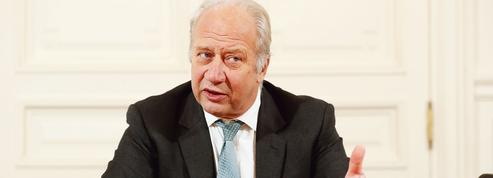Bond des restructurations en vue en France