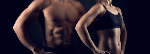Testostérone: hommes et femmes passent toute leur vie sous son influence