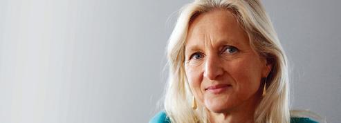 Clara Gaymard: «La famille est la meilleure école de management»