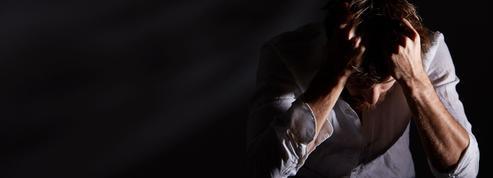 Schizophrénie: pourquoi les patients entendent-ils des voix?