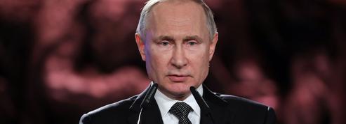 Conflit mémoriel: entre Moscou et Varsovie, Israël a choisi l'allié russe
