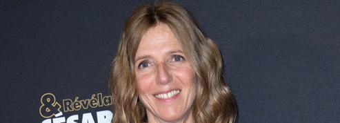 Sandrine Kiberlain présidera la 45e Cérémonie des César