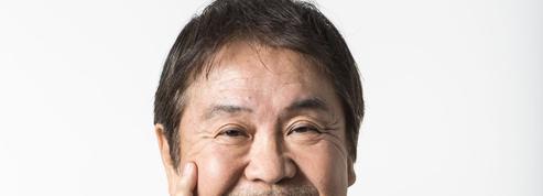 Yo Shitara: «Avant Beams, il existait peu d'alternatives aux vêtements traditionnels japonais»
