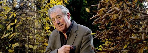 Le Monty Python Terry Jones a donné son cerveau à la science