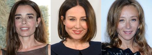 Le biopic consacré à Simone Veil sortira en mars 2021