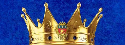 Rois et reines de Paris: les 30 personnalités qui vont faire bouger la capitale en 2020