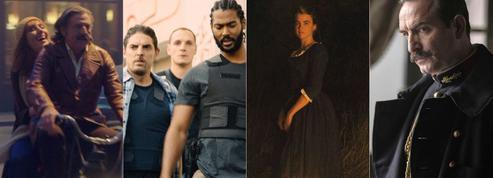 César 2020: J'accuse en tête des nominations pour une cérémonie qui s'annonce sulfureuse