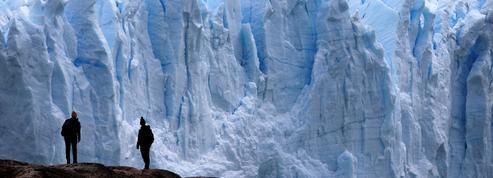 Climat: en matière d'effet de serre, le scénario du pire est peu probable