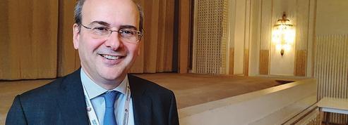 Kostis Hatzidakis: «Nous allons libéraliser le secteur de l'énergie via les privatisations»