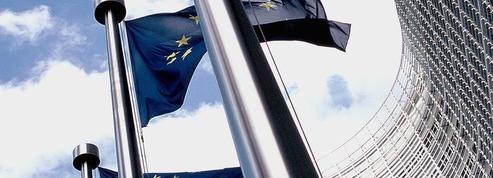 Quand des ONG proches du terrorisme palestinien vivent de subventions... européennes