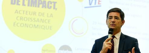 Plan Deep Tech: réconcilier les chercheurs avec la création d'entreprises