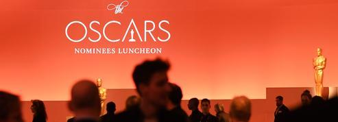 Face au réchauffement climatique, Hollywood tente de verdir ses tapis rouges
