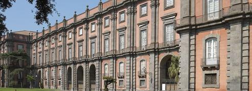 Les musées italiens en quête d'ouverture