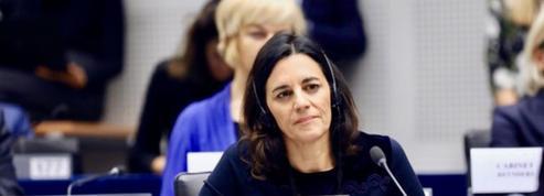 Brexit: «Il y a des risques que le Royaume-Uni sorte du programme Erasmus»