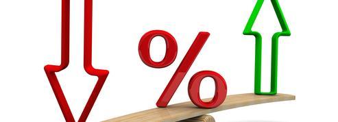 La chute du taux du Livret A rebat les cartes des placements