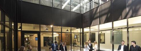 Quelle sélection pour intégrer un bachelor ou un BBA d'une école de commerce?