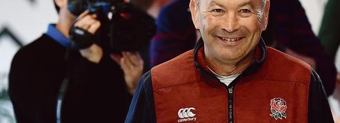 Rugby: pourquoi le XV de la Rose débarque gonflée de certitudes et d'ambition
