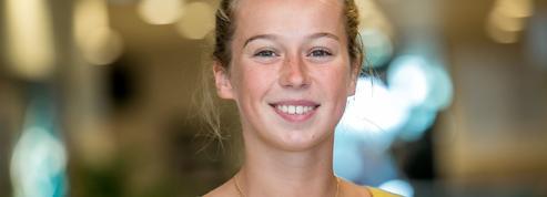 L'avis de Camille, 19 ans, étudiante à la Rotterdam school of management